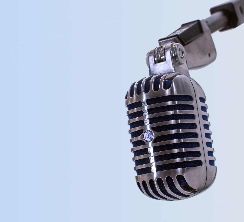super-55-mic.jpg