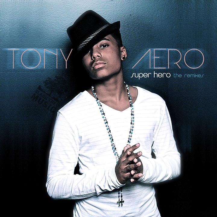 tony_aero_ep_cover.jpg