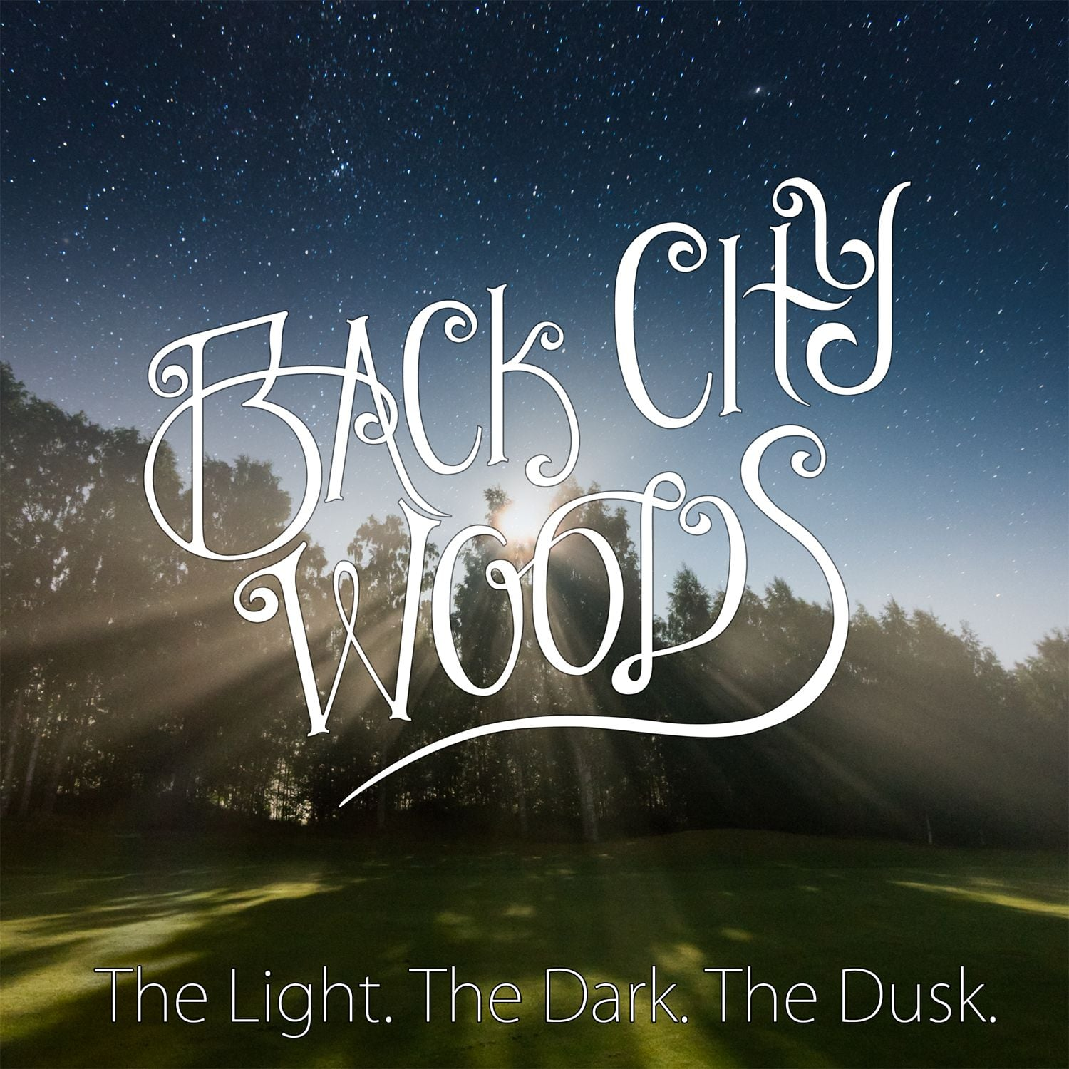 back-city-woods-cd.jpg