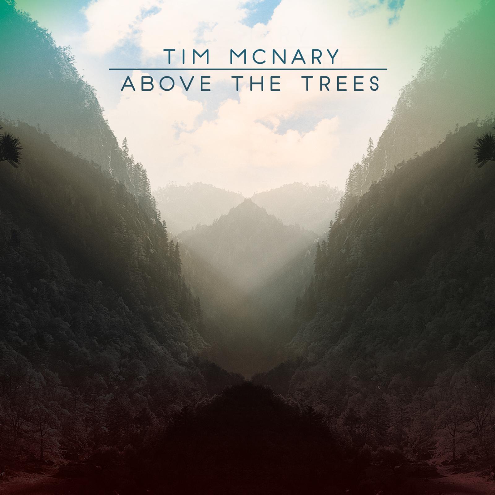 TIM.MCNARY_tunecoreCover.jpg