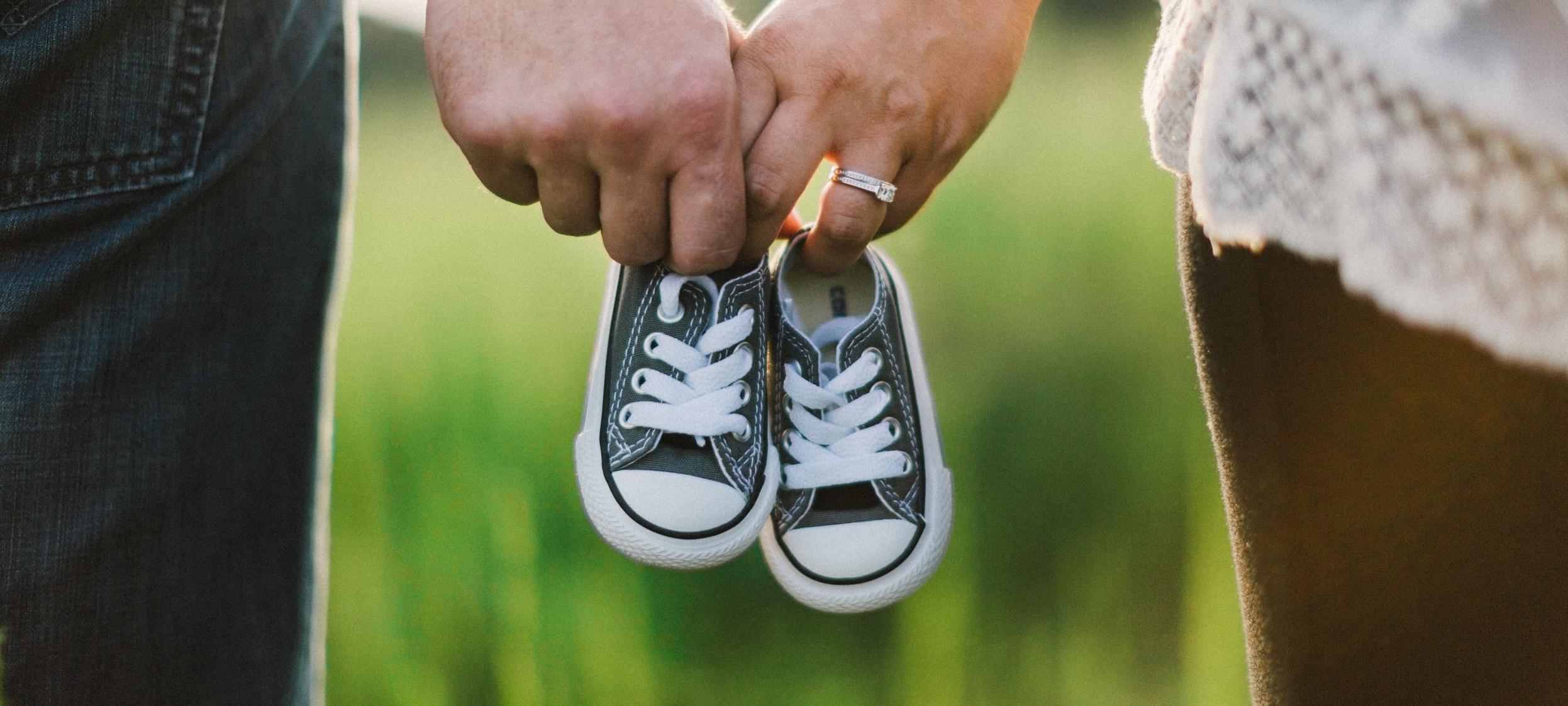 6 Healthy Pregnancy Myths - Busted!