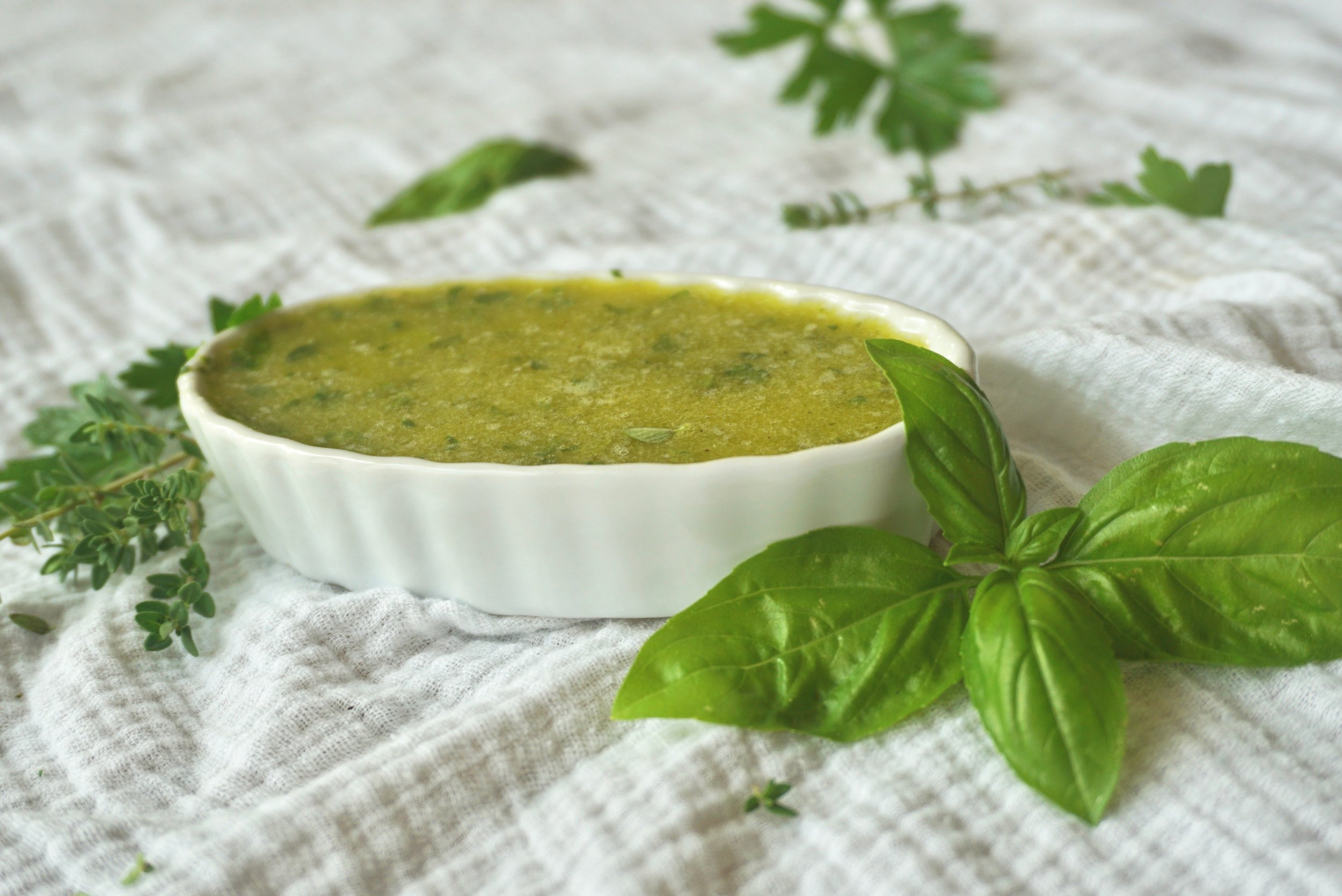 Herb & Lemon Dressing.jpg