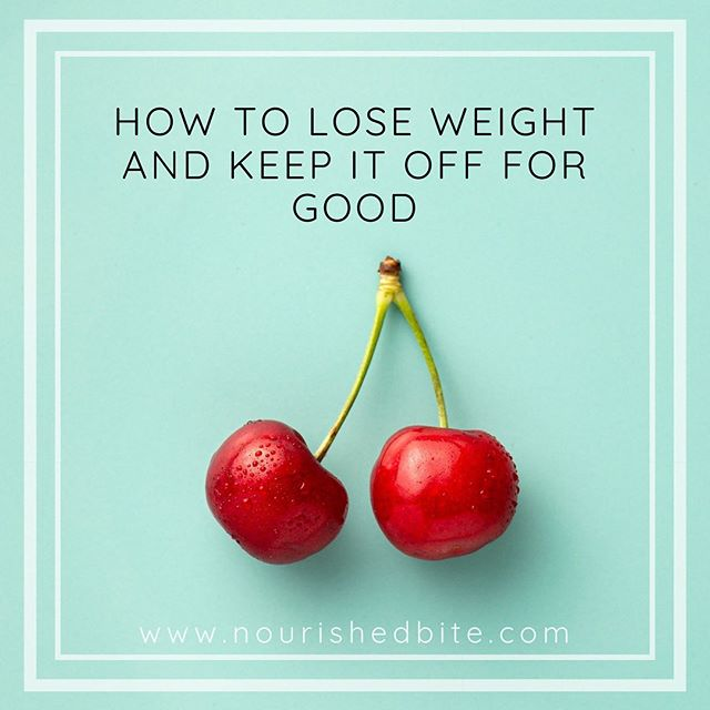 Did you know that most people regain the weight they've lost, and sometimes more, after a diet? . . So how do you beat the odds? I did my homework and found lots of research backed ways to help you out! Check it out at nourishedbite.com or the link in my stories! . . . . . . #wls #weightlosstransformation #diet #health #food #healthyfood #healthyrecipes #exercise #exercisemotivation #parenting #losangeles #manhattanbeach #california #mindfullness #diet #motivation