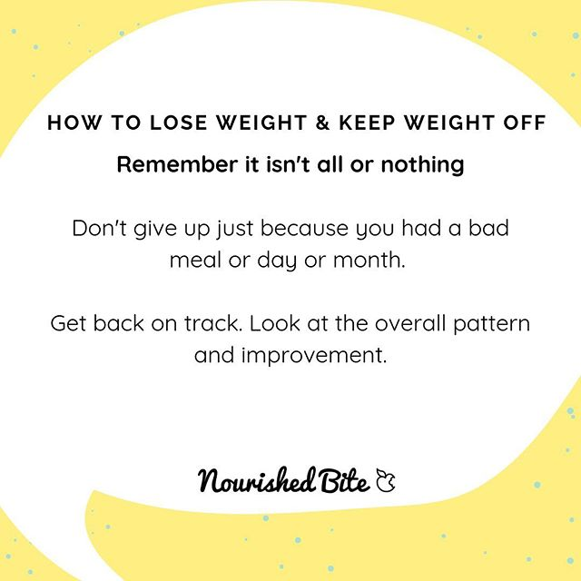 Over the next few weeks I'm going to be sharing some tips from the book about how to keep the weight off after you've lost it. . . Crazy but true, but most people who lose weight gain it back and more. Don't give up hope - there are some tried and true ways to keep it off. Check back here over the next few weeks, or head on up to my profile link to get more info to beat the odds! . . . . . . #wls #diet #weight #healthyfood #healthyrecipes #exercise #share #book #weightloss #fedup #justkeepswimming #motivation #fitness #weightlosstransformation #lowcarb #fitnessjourney #losingweight #losangeles #newyork #keto #book #goals