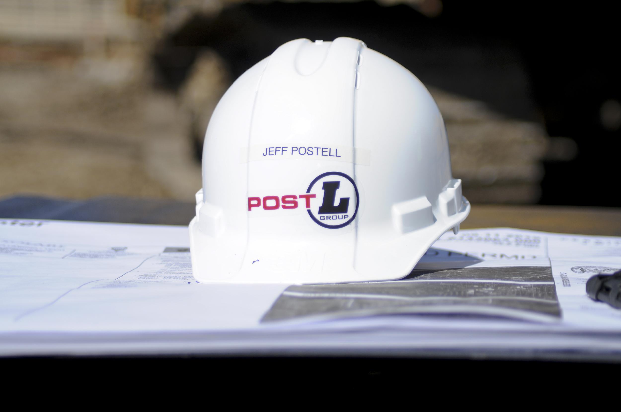 Postell Hard Hat.JPG