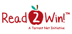 Read2Win Logo.jpg