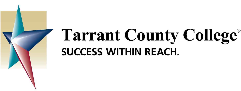 tarrant-county-college-star-color-horizontal.jpg