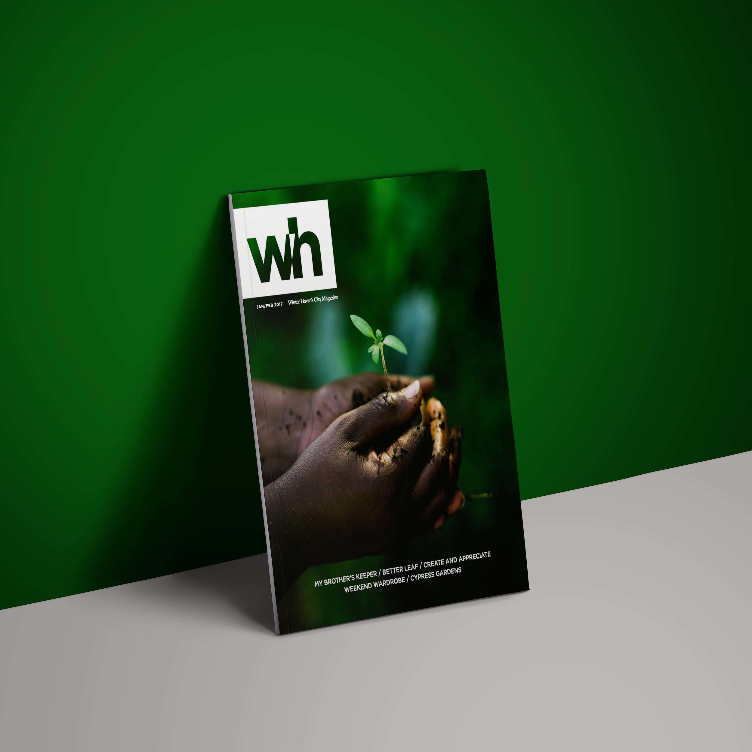 Magazine-Cover-Mockup-Presentation green and gray.jpg