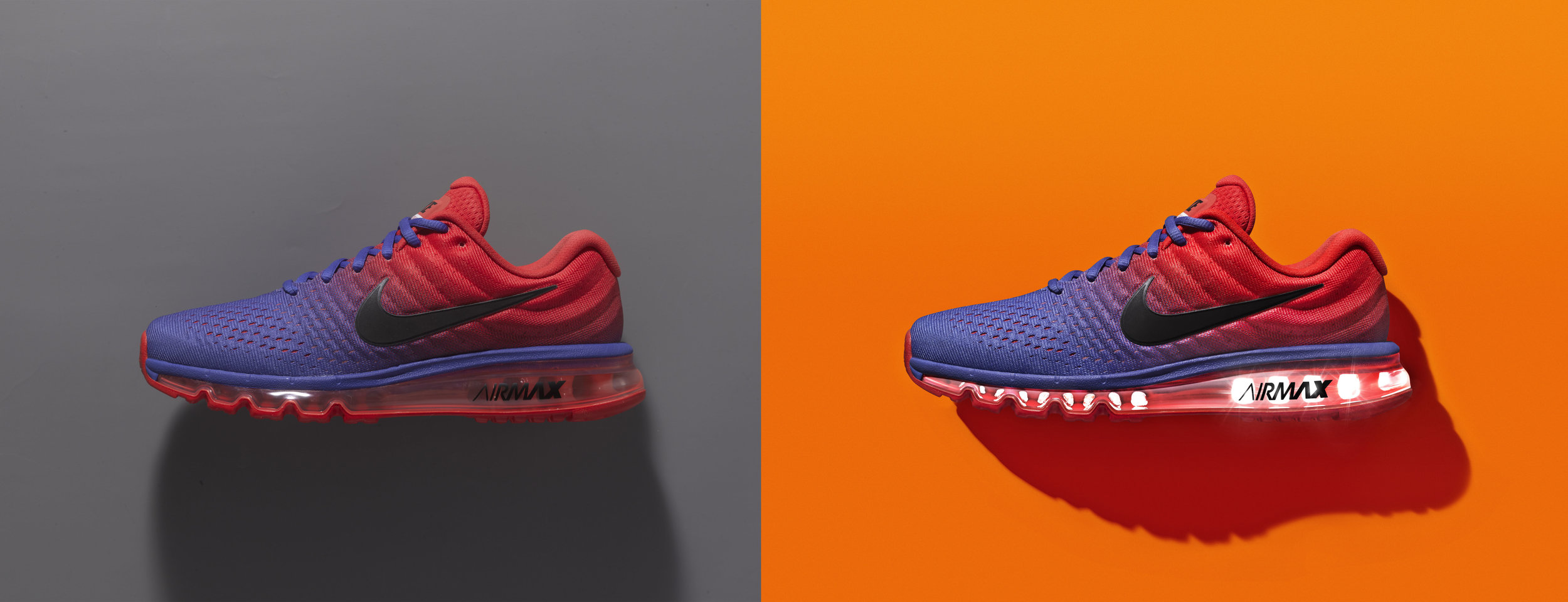 Nike Shoe Retouching Project v3 small side by side.jpg