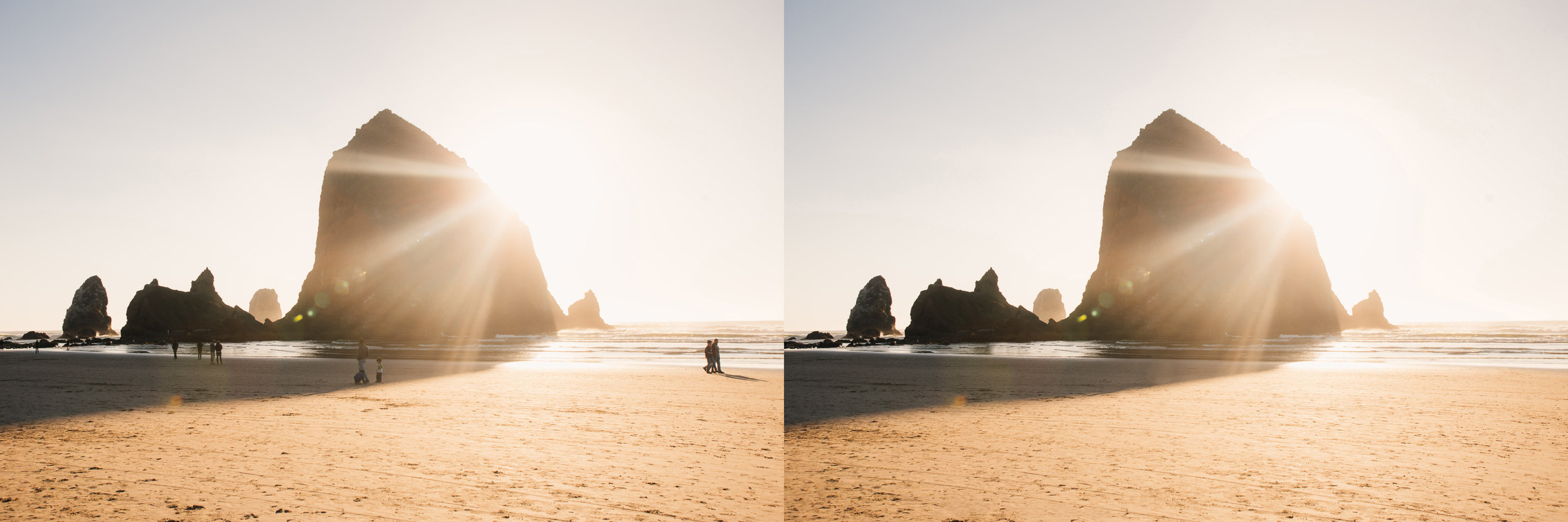 canon beach before after no ppl try 2.jpg