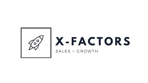 X-Factors+-+New+Logo.jpg