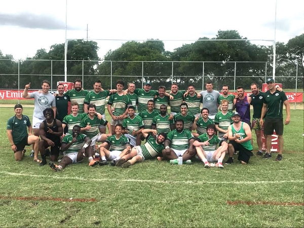 Denver Barbarians-2018 Western Champions-Ft Worth TX-AutoCorrected.jpg