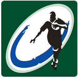 Denver Sevens Logo.jpg
