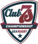 Club-7s-Championship-USA-Rugby-logo.jpg
