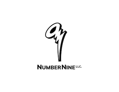 Number9-Final-01-resized-copy.jpg
