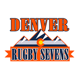 Denver-7s-2019-Howard Kent.png