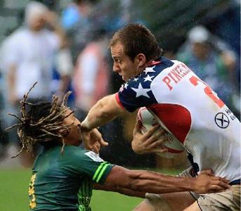 Ben Pinkelman-Denver Barbarians-USA Rugby-Olympics-2016.png