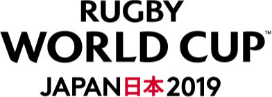 Rugby+World+Cup+2019+Japan.jpg