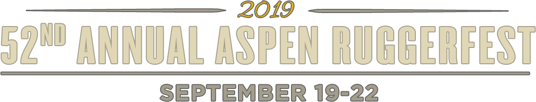 2019 Aspen Ruggerfest Logo.png