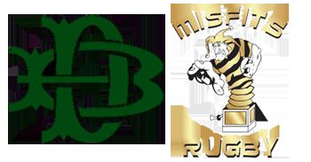 Denver Barbarians-Denver Misfits-logos-350x183.png