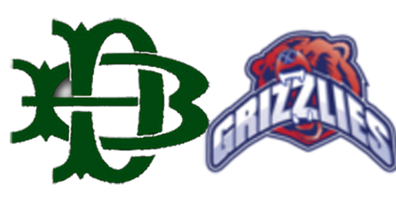 Barbos-Misfits-Grizzlies-logos-1200x627-resized.png