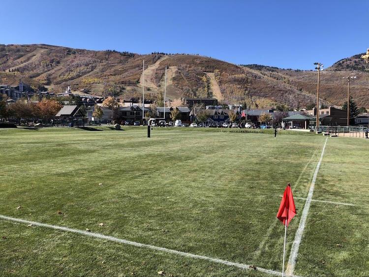 Park City Haggis pitch-reduced.jpg