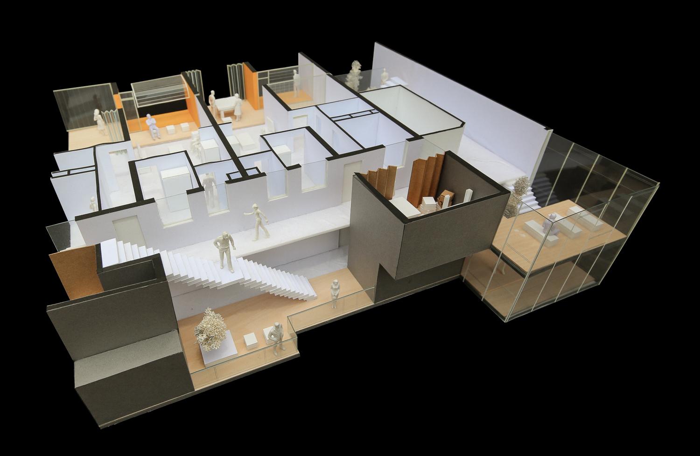 Mass Housing; Post-war estate regeneration; Pedrabissi Studio; Dario Pedrabissi; Architecture