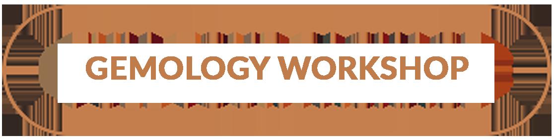 GEMOLOGY.png