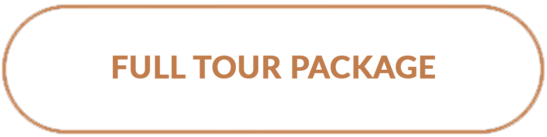 FULL TOUR.png