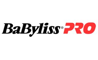 babyliss pro logo.png