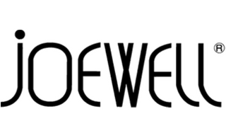 jowell logo.png