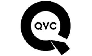 qnc logo.png