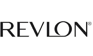 revelon logo.png