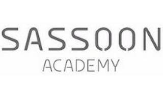 sassoom logo.png