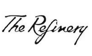 the refinery logo.png