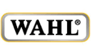 wahl logo.png