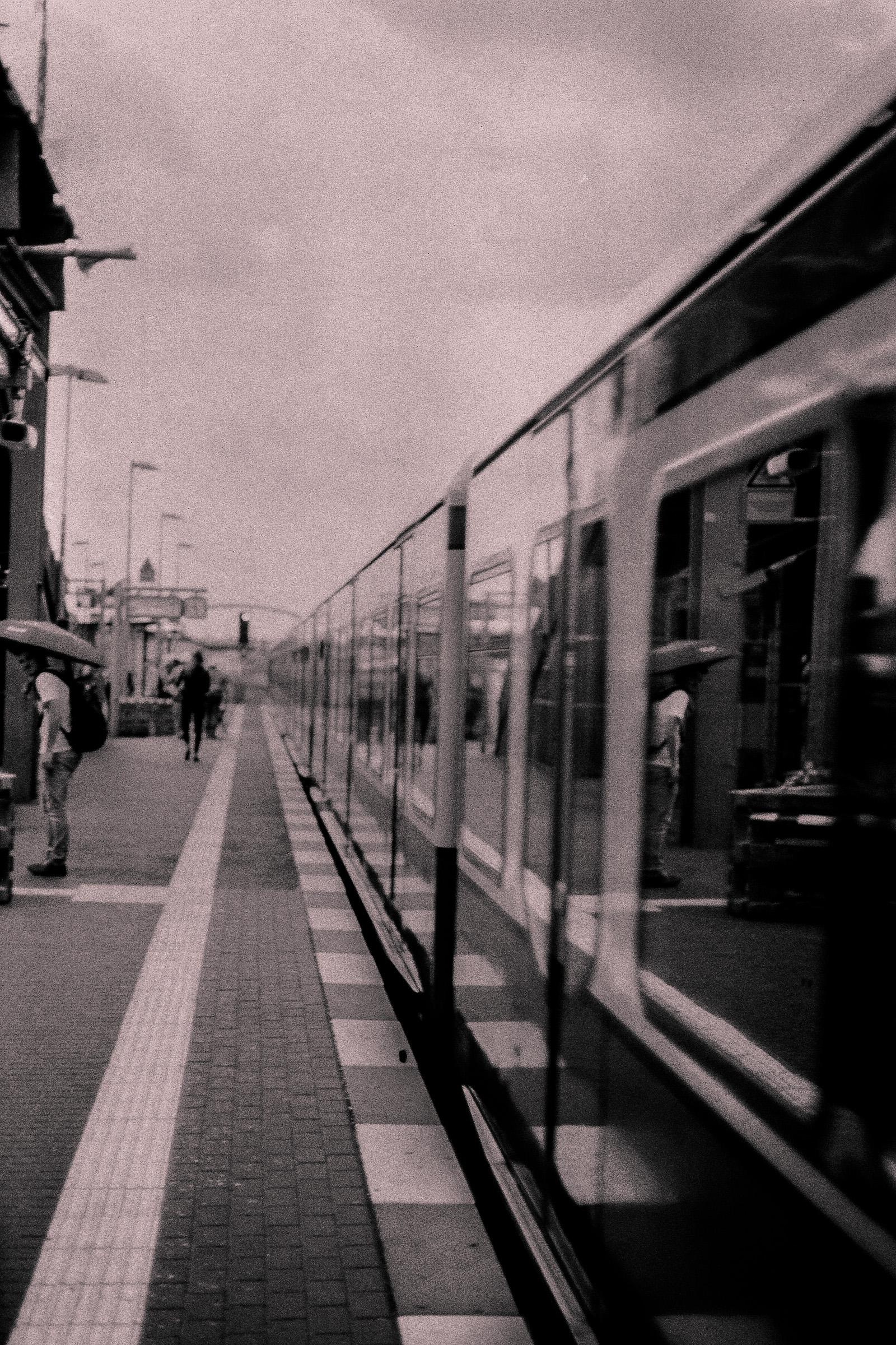 Berlin 35mm (2).JPG