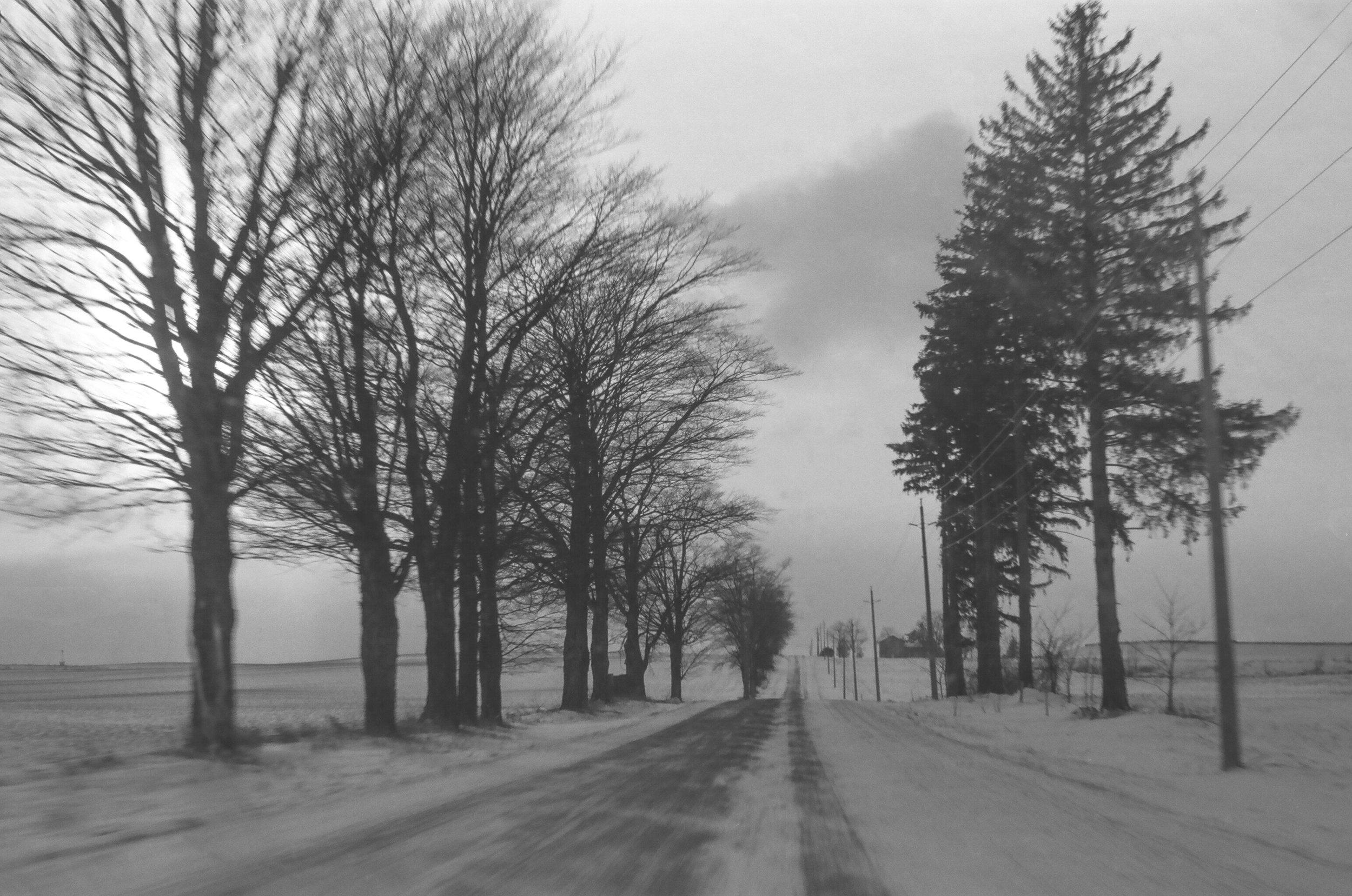 Ontario 35mm.jpg