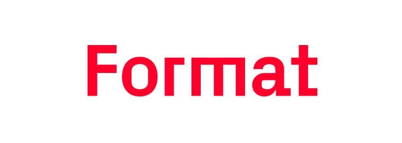 format_logo_red-2572957e71d44c0001c8ef99dca09e41e7c57b186a927f3f24eacf16984e0665.jpg