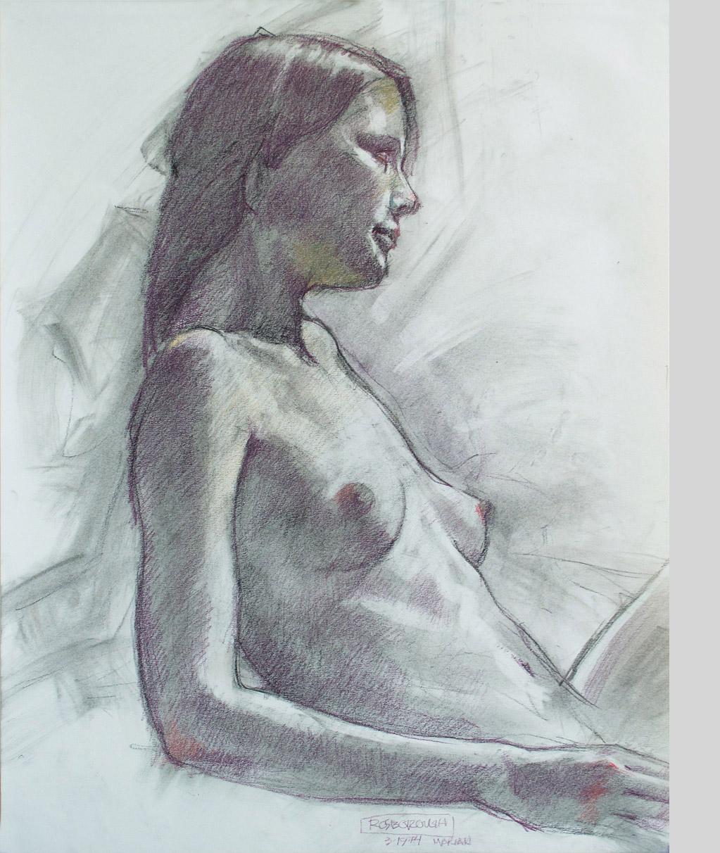 nudeprofilewebb.jpg