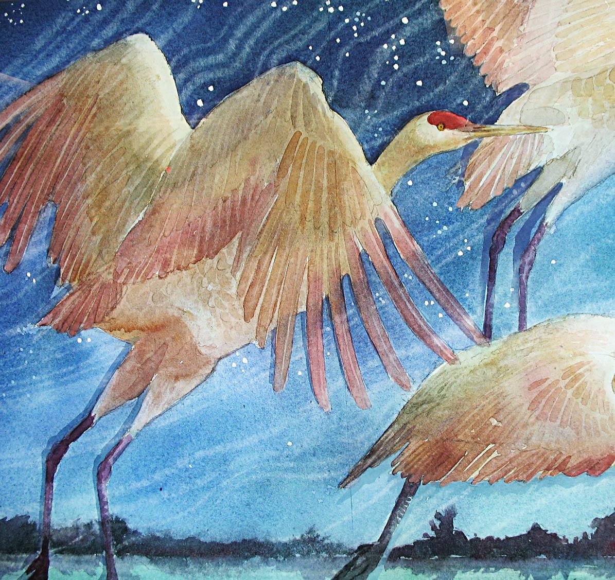 crane-detailweb.jpg
