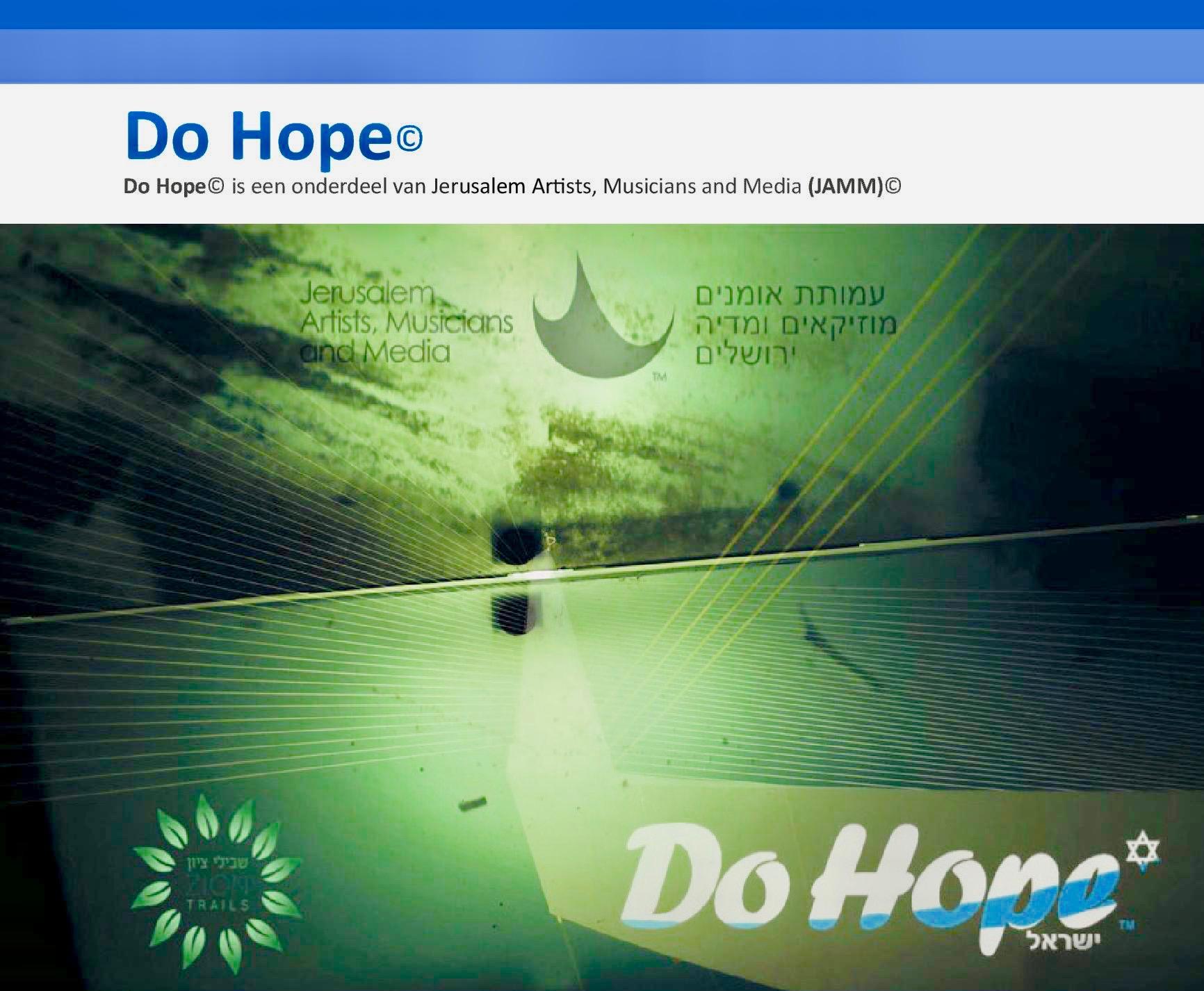 hope3-page-001 (1).jpg