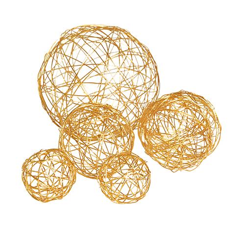wire-deco-ball-1.JPG