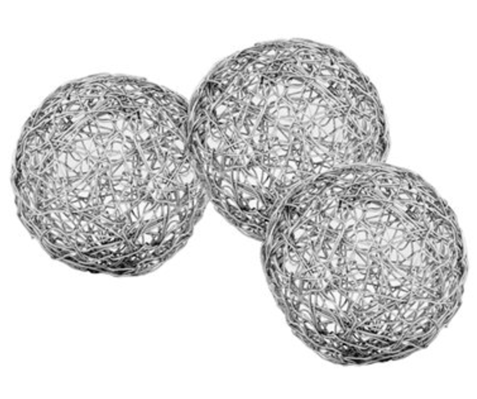 wire-deco-ball-3.png