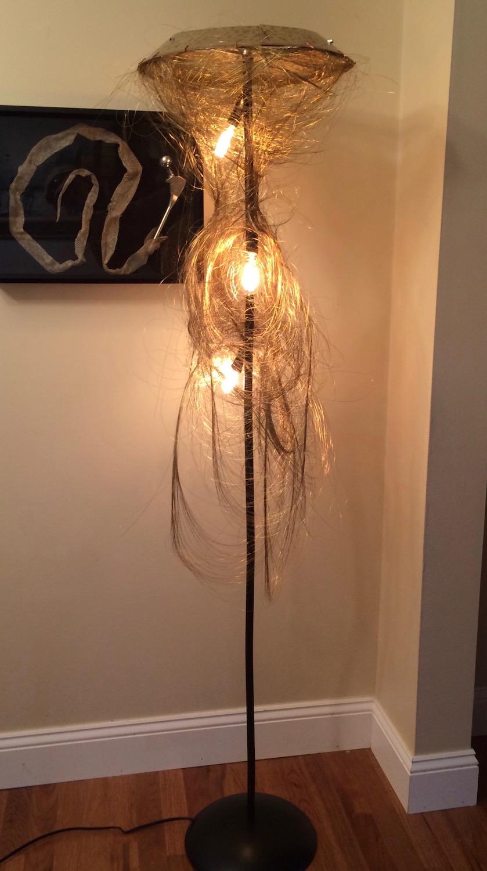 concept-lamp37.jpg