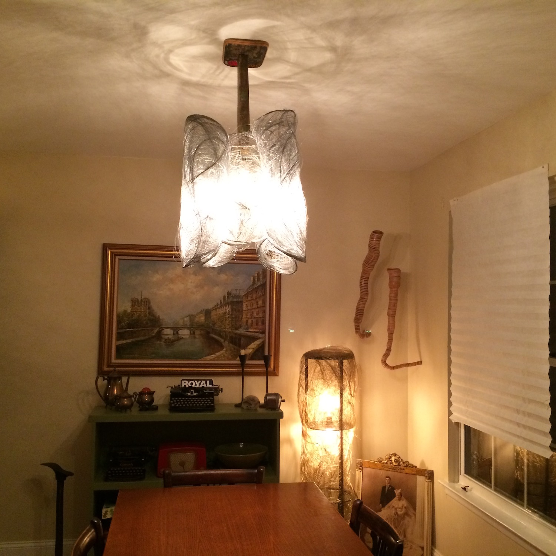 concept-lamp32.jpg