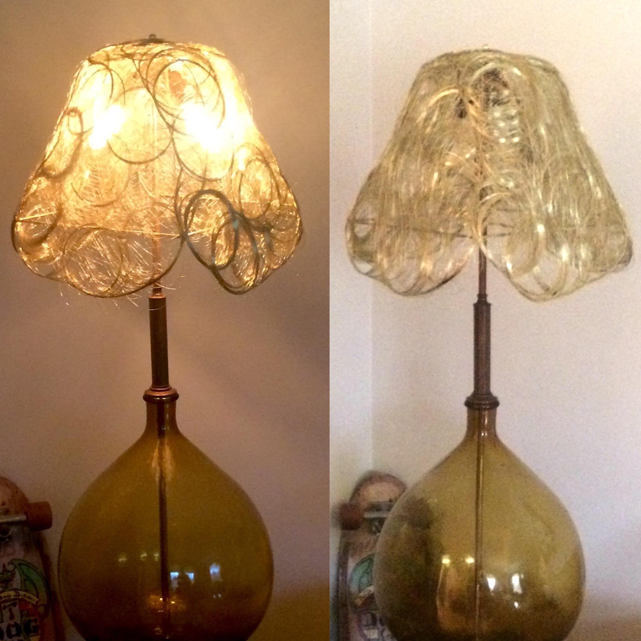 concept-lamp22.jpg