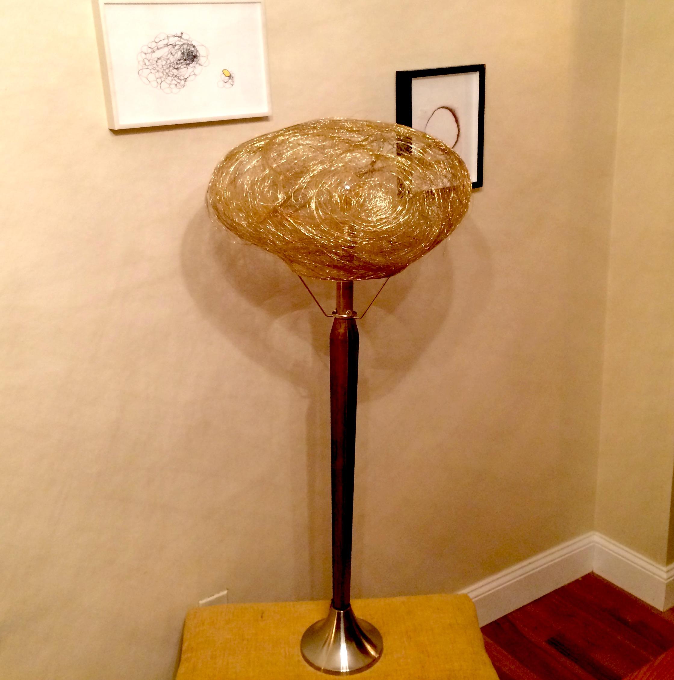 concept-lamp20.jpg