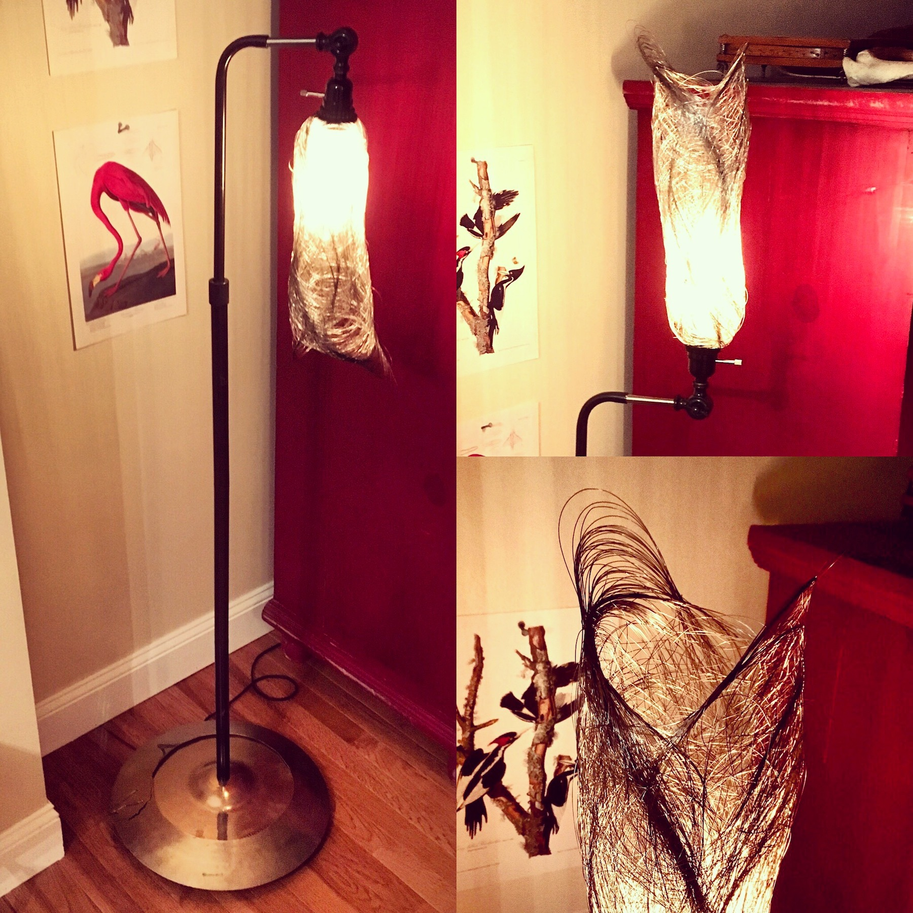 concept-lamp14.jpg