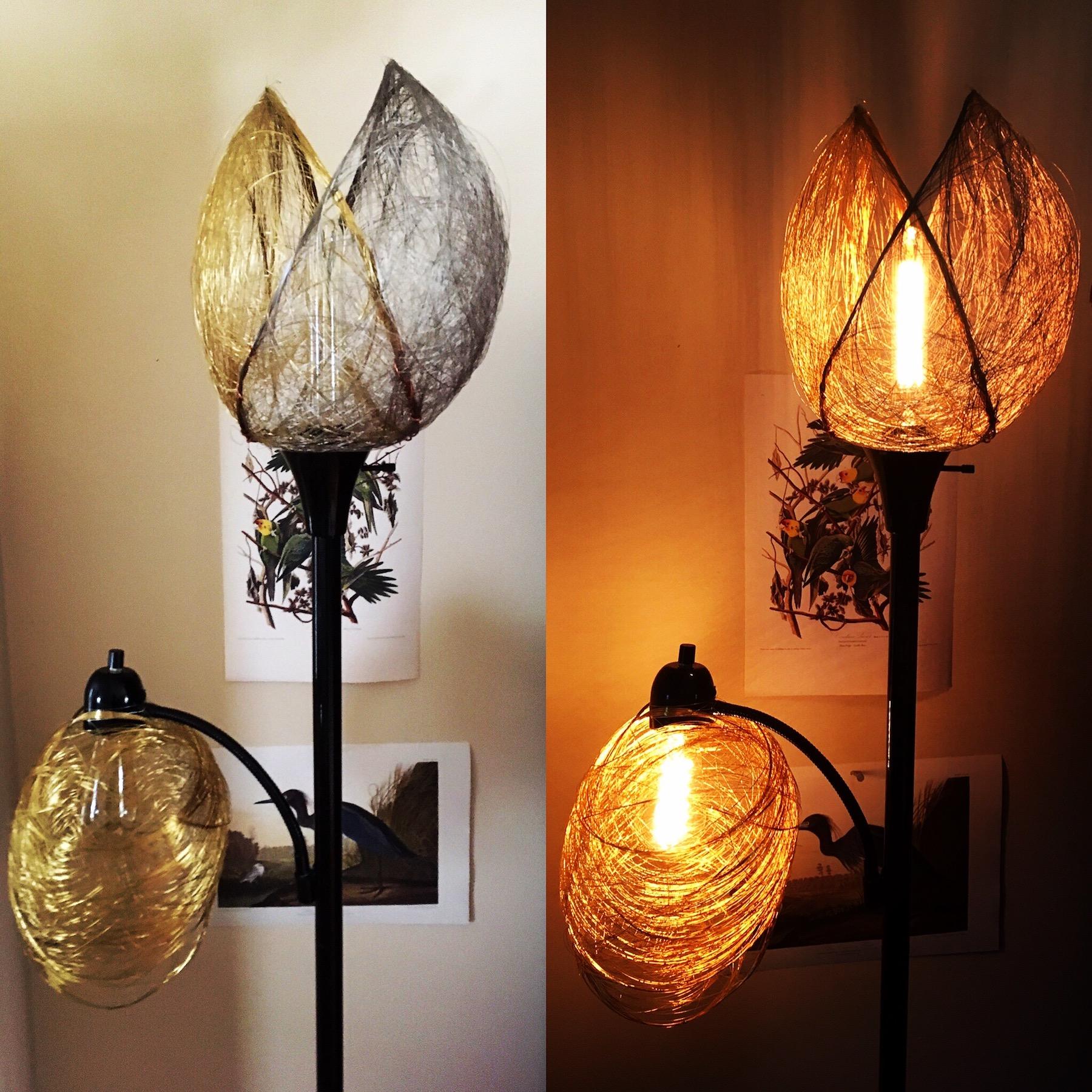concept-lamp12.jpg